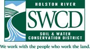 HOLSTON RIVER SOIL & WATER CONSERVATION DISTRICT
